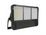 Outdoor Stadium Lights